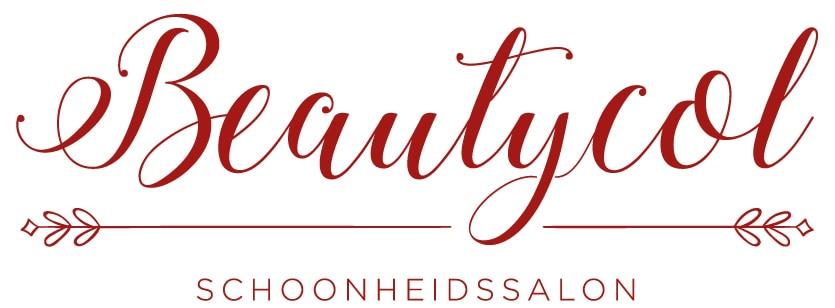 Beautycol Webshop